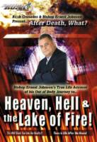 Heaven, Hell and The Lake Of Fire_image