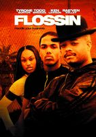 Flossin - The Movie_image