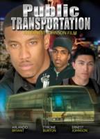 Public Transportation_image