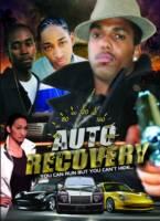Auto Recovery_image