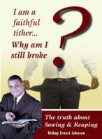 I'M A FAITHFUL TITHER: WHY AM I STILL BROKE_image