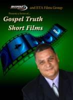 The Christian Short Films_image
