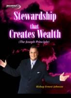 The Power of Stewardship_image